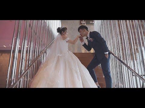WHotel/儀式宴客/J-Love婚攝團隊