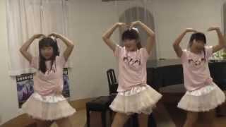 "peach sugar snow / nerve ""日本エヴィゾリ化計画"" OFFICIAL HP:http:/..."