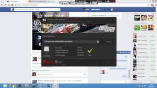 Como instalar Need For Speed Rivals Black Box