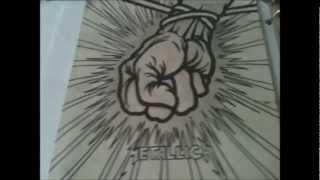 My Other Hobby... (with Painkiller Already Fan Art)