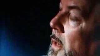wWw.BeStPaGeOnEaRtH.Com Richard Kuklinski 'The iceman'Part 12of12.