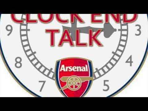 Arsenal v Huddersfield Mp3