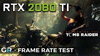 7Ghz Frame Rate Test Benchmark - Nnvewga