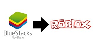 Can Roblox run Android in BlueStacks?