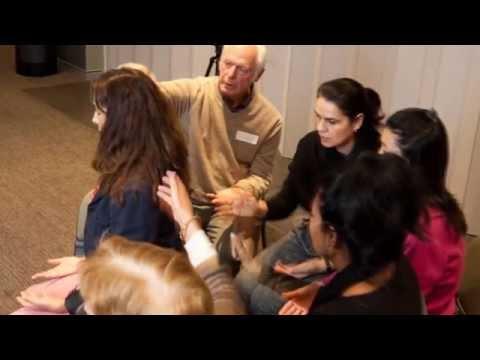 Free classes and workshops using the Sahaja Yoga Meditation technique. freemeditation.com.au