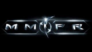 MMPR Fan Film - Episode One *OFFICIAL TRAILER* REACTION / REVIEW!!!