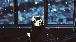 Ariana Grande - Into You (Moos Remix)