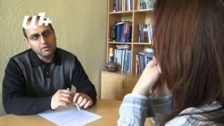 Հայաստանի Հելսինկյան կոմիտեն հաղթել է Եվրադատարանում