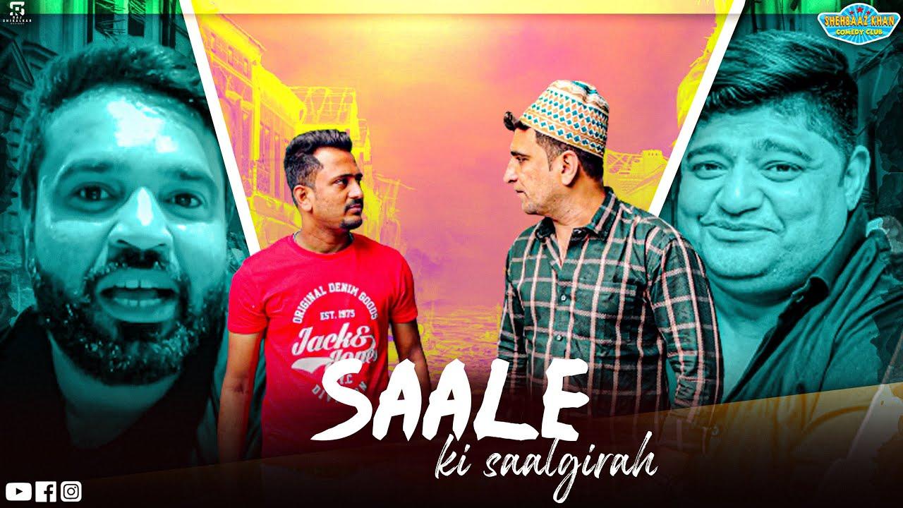 Saale Ki Saalgirah   Ft Akbar Bin Tabar   Noor Bhai Vlog