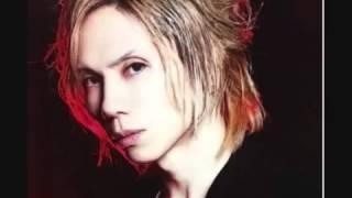 【Acid Black Cherry yasu×大島麻衣】ABCのヤスさんが得意科目『保健体...
