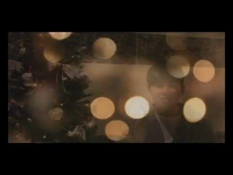 Justin Bieber - Fa La La (feat. Boyz II Men) Cover [Daeho, Jungmin]