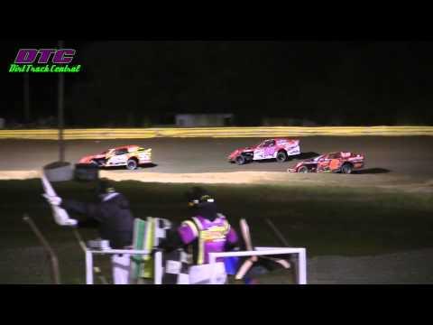 Final Laps Sport Mods US 30Speedway 5 15 14