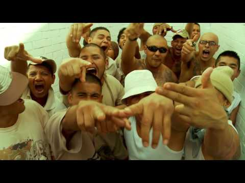 MEXICANOS DE BRONCE - Trailer [Documental]
