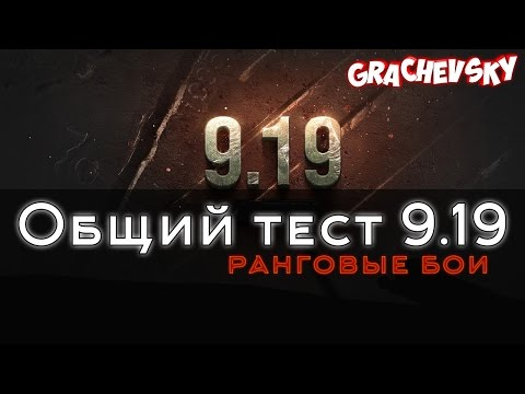 Видеокарта PALIT JetStream GTX 770 - kiev-