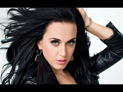Katy Perry Maui grand wailea