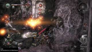 Download lagu Nioh whetstone farming Two in under a minute MP3
