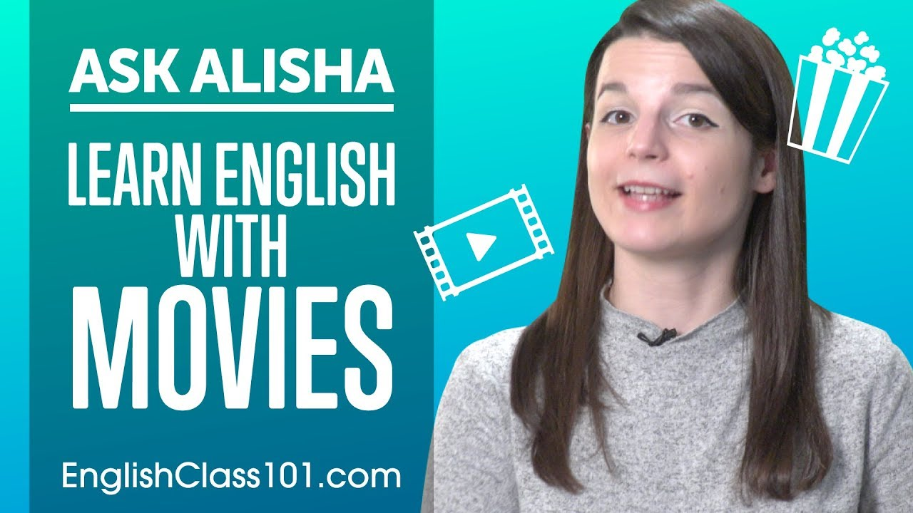 american movies with english subtitles for learning english free