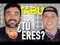 Crees que Soy Activo o Pasivo?  - Mauricio Mejia ft Oscar Alejandro