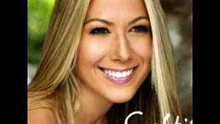 "Colbie Caillat Fallin For You Promo CD""HQ MP3+DOWNLOAD LINK"""