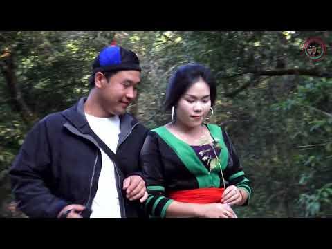 Hmong new movie project | yos ncig saib nkauj tojsiab | Mv Movie | Hmong Drama | Watch Now