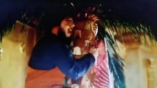 Наша Раша.Равшан и Джамшут.ПРИКОЛ