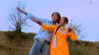 Phool Gulab Ka (Full Song) Film - Pyar Hamara Amar Rahega
