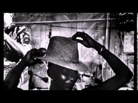 Homesick James ~ Tribute Part 3 1973