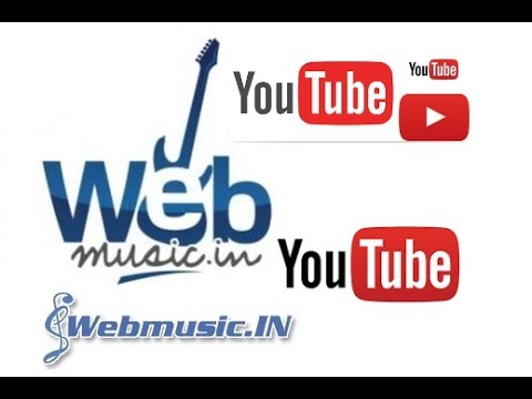 How To Download From Webmusicin Mp3 songs