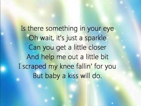 Cute Lyrics - Stephen Jerzak