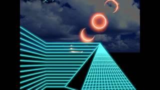 Ewigkeit - Back to Beyond (Master)