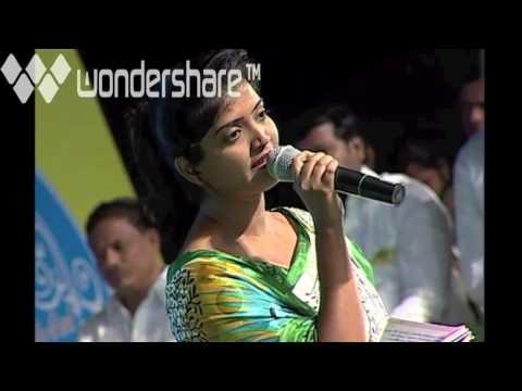Latest Telugu Christian songs 2015-2016-2017    NENUNU by sharon sisters
