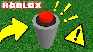 DON'T PRESS THAT RED BUTTON! (Roblox)