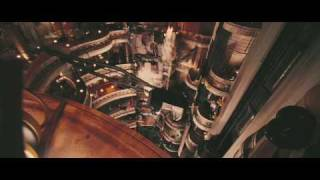 poseidon Trailer Español HD