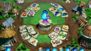 Zoombinis: Island Odyssey Walkthrough Part 1