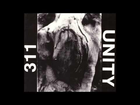 311  Unity 1991 FULL ALBUM