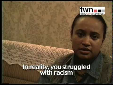 Black Russians Trailer - TWN