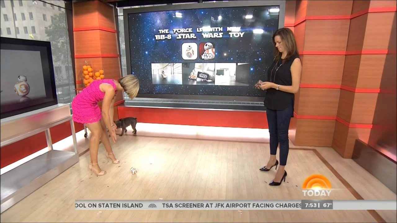The today show dylan dreyer sexy images