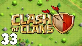 CUANTO TIEMPO SIN CLASH OF CLANS | Clash of Clans | enriquemovie