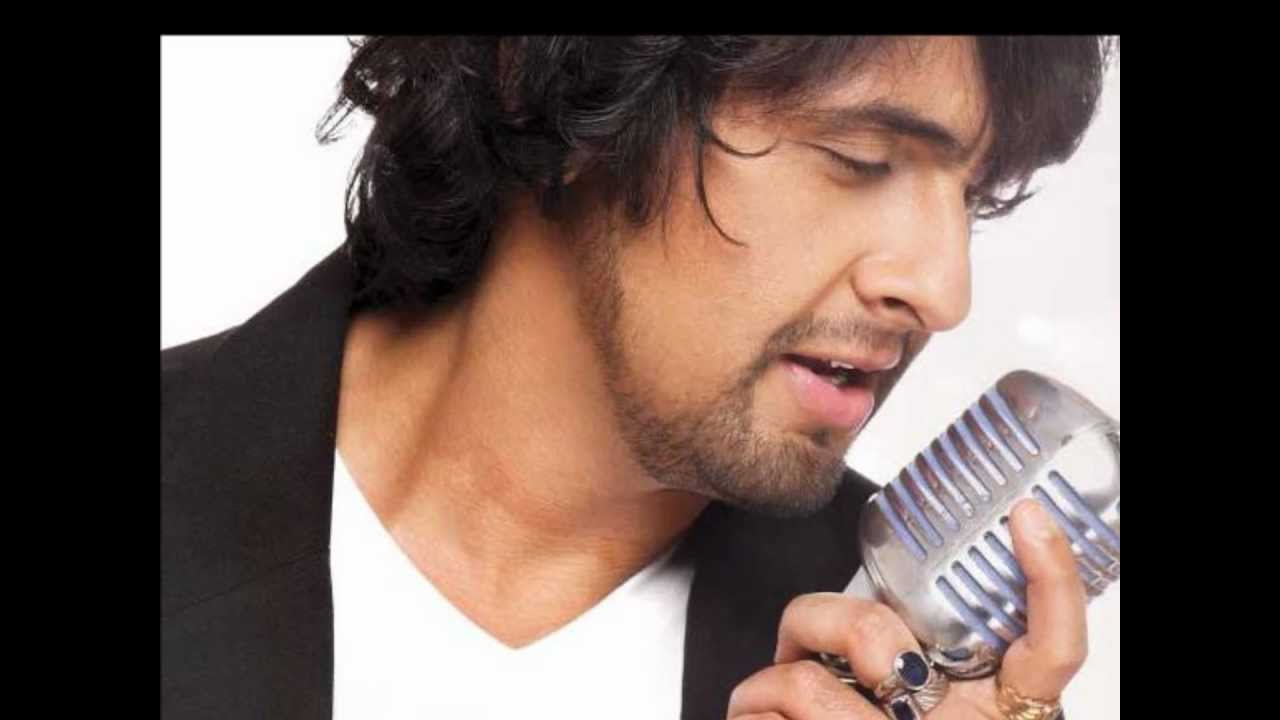 Mohammed rafi songs sung by sonu nigam free download rentlivin.