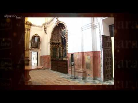 Vídeo Documental Monasterio de San Isidoro del Campo