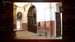 Vídeo Documental Monasterio de San Isidoro del Campo