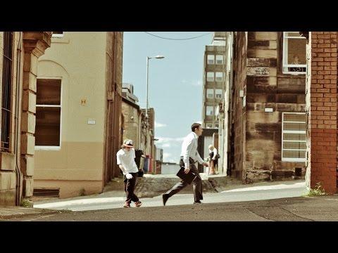 SoDrumatic - Who Got The Funk