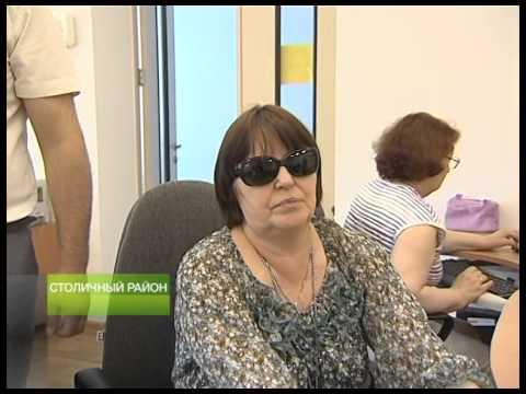«Лучший специалист по реабилитации» работает в центре «Пышма»