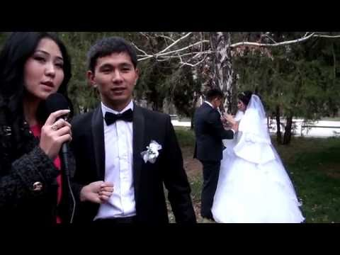 Love Story Shymkent