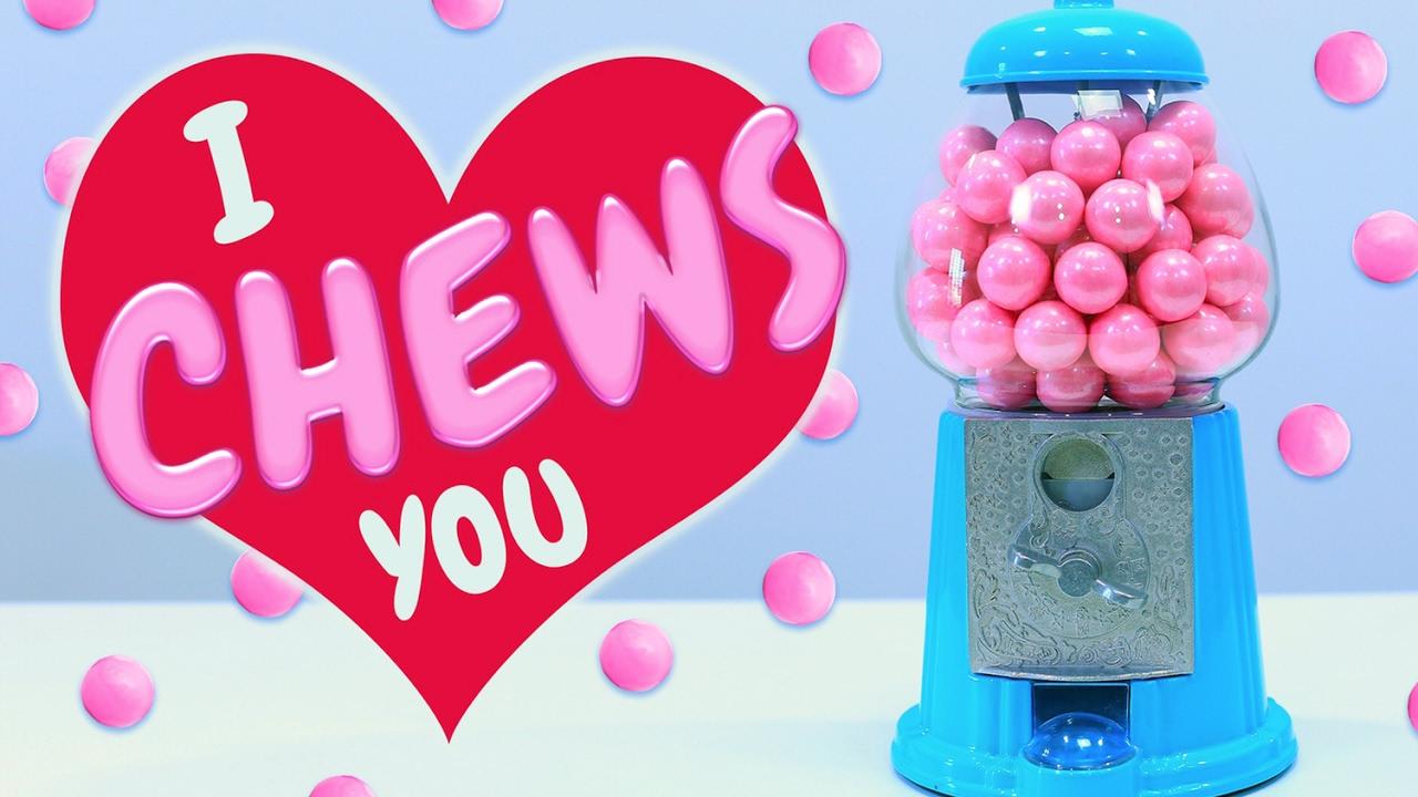 15 Funny Valentine S Day Food Puns Kamri Noel Youtube