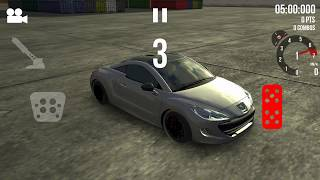 AMAZING DRIFT RACE Assoluto Racing Real Grip Racing Drifting Android gameplay FHD