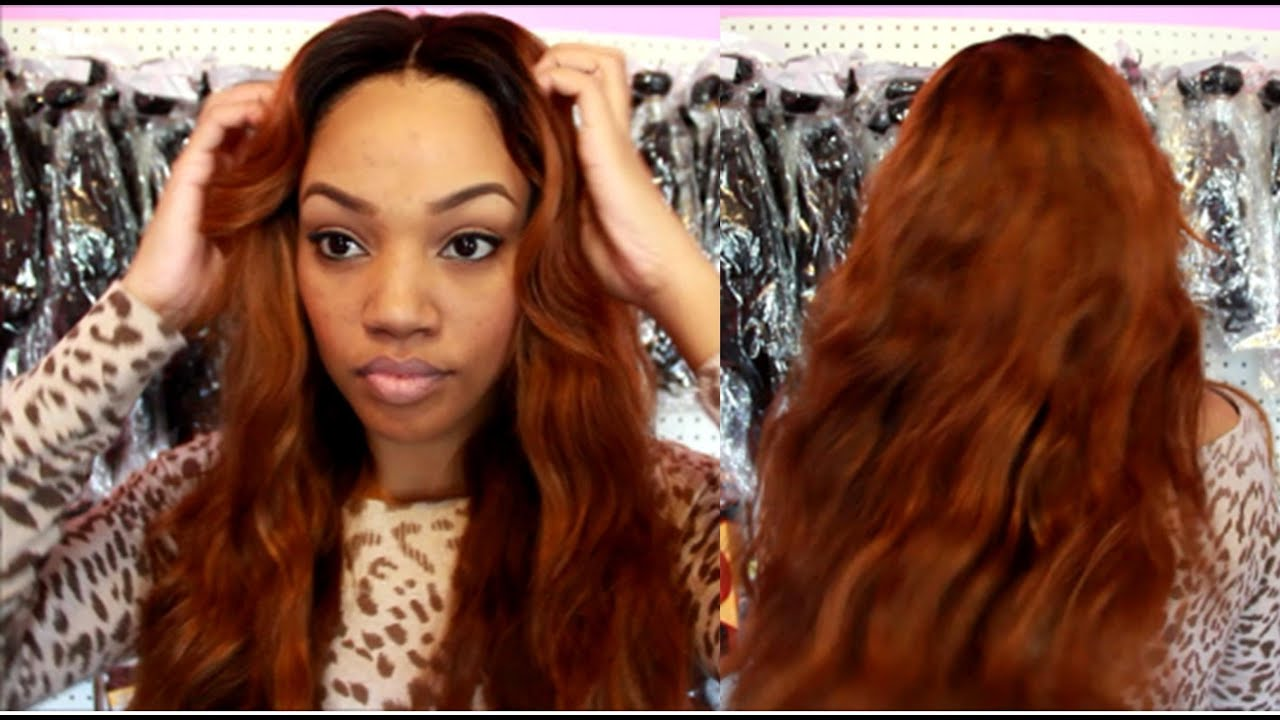 my new blonde hair closures and frontals youtube