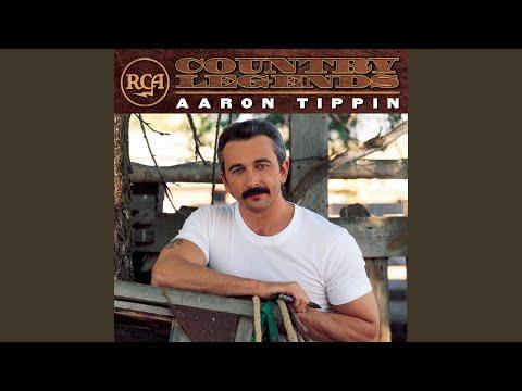 Aaron Tippin – I Miss Misbehavin #CountryMusic #CountryVideos #CountryLyrics https://www.countrymusicvideosonline.com/aaron-tippin-i-miss-misbehavin/ | country music videos and song lyrics  https://www.countrymusicvideosonline.com