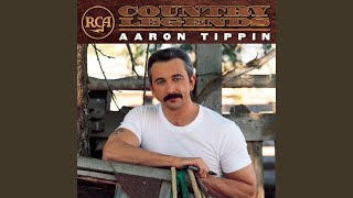 Aaron Tippin – I Miss Misbehavin Video Thumbnail