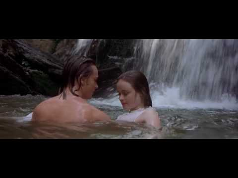 "Best scene from ""Tuck Everlasting (2002)"""